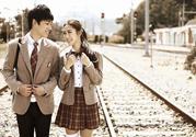 大学生谈恋爱正常吗?大学生谈恋爱有哪些好处?