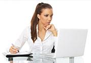 上班无聊怎么打发时间?怎样才能提高自己工作激情?