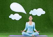 腹式呼吸法可以治失眠吗?腹式呼吸法的好处有哪些?
