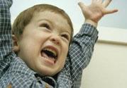 孩子情绪失控怎么办?情绪失控5大应对方法