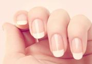 手指上的月牙代表什么?月牙白越多越容易怀孕吗?