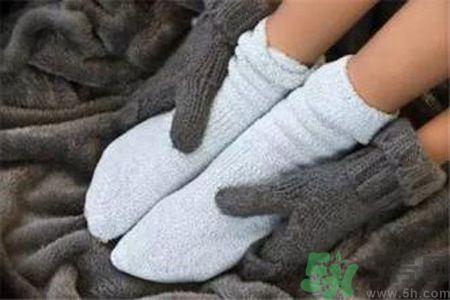 手脚冰凉是怎么回事?手脚冰凉怎么调理?