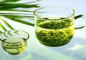 春天喝红茶好不好?春天喝红茶还是喝绿茶好呢?