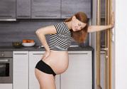孕妇太胖了怎么办?孕妇太胖了怎么减