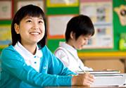 13年免费教育是指什么时候?13年免费教育是哪13年?