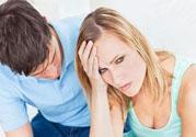 夫妻为钱伤了感情怎么办?化解夫妻吵架的有效方法