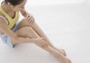 女生大腿粗怎么减?大腿粗原因是什么