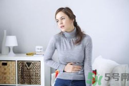 胃胀气是什么原因?胃胀气怎么办?
