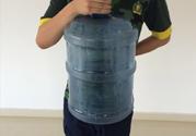 a4腰又称等于水桶腰 a4腰是水桶腰