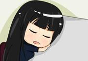 睡觉为什么会越睡越累?睡觉的禁忌有哪些?