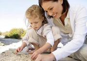 学生上课炒菜的真相是什么?怎么提高孩子的学习兴趣?