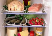 鱼放盐了能放冰箱吗?鱼放冰箱里怎样保鲜?