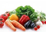 春天吃什么蔬菜去火?吃什么蔬菜对身体好?