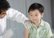 假疫苗事件涉及哪些疫苗?假疫苗事件是什么疫苗?