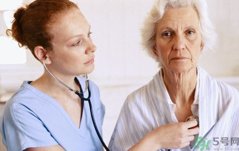 高血压不能吃什么食物?高血压应该吃什么食物?