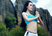 简单又减肥的瑜伽有哪些?瑜伽可以减
