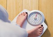 靠墙站立能减肥吗?晚饭后怎么减肥?