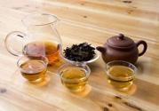 喝什么茶可以减肥?喝什么茶减肥效果最好?