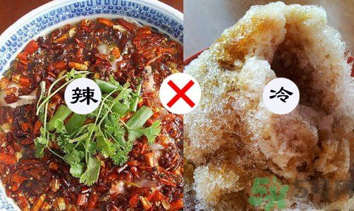 胃不好不能吃什么?胃不好要注意什么?