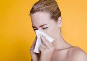 春季呼吸道疾病有哪些?春季呼吸道疾病预防措施