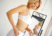 减肥月经不来了怎么办?减肥导致月