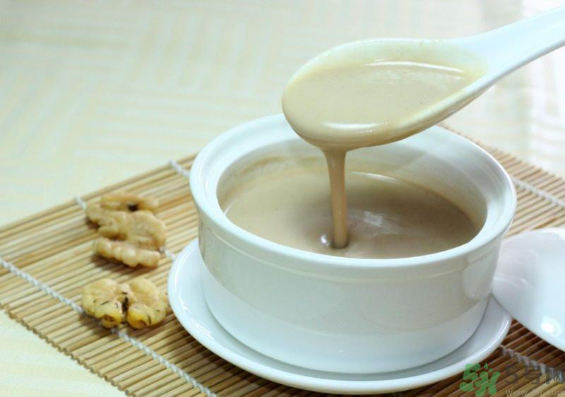 补肾的茶有哪些?补肾的药有哪些?