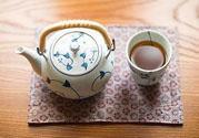 什么茶可以减肚子?什么茶可以减肥?