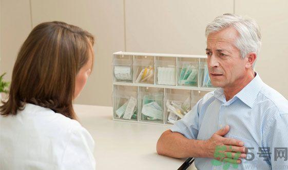 高血脂会头晕吗??高血脂会引起高血压吗??