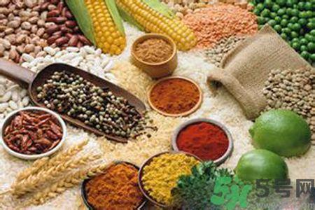 高血脂不能吃什么食物?高血脂要注意什么?