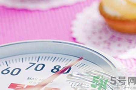 糖尿病有什么症状?糖尿病有什么危害?