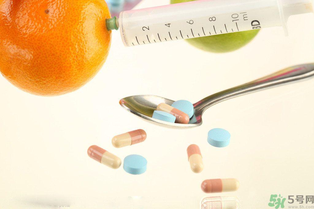 降血糖吃什么药好?吃什么药可以降血糖?