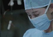 m3型瘟疫是什么病?什么是m3型瘟疫?