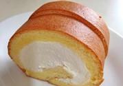 日本棉花蛋糕卷怎么做?棉花蛋糕卷