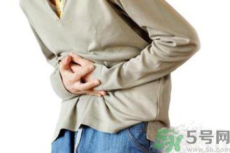 胃溃疡吃什么药?调理胃溃疡的药有哪些?