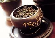 清明茶是什么茶?清明茶的的功效与作用