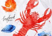 吃海鲜后还能吃药吗?吃海鲜后吃感冒药好吗?