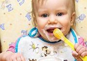 宝宝喝酸奶会拉肚子吗?宝宝喝酸奶