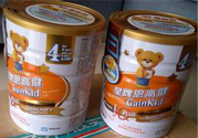 假奶粉吃多了会怎样?假奶粉有什么危害?