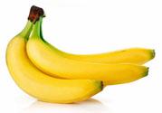 香蕉皮是青的可以吃吗?吃香蕉要注意