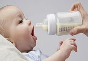 假冒奶粉品牌有贝因美吗?贝因美也有假冒奶粉是真的吗?