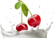 香蕉和牛奶可以一起吃吗?牛奶可以和什么水果一起吃?