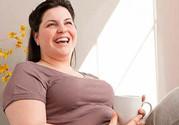 晚上吃太多怕胖怎么补救?48小时是