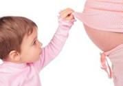胎膜早破的症状和体征有哪些?胎膜早破的护肤措施