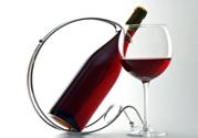 什么人不可以喝葡萄酒?喝葡萄酒的禁忌有哪些?