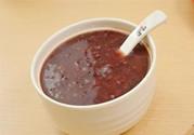 黑米粥的热量高吗?吃黑米粥会胖吗