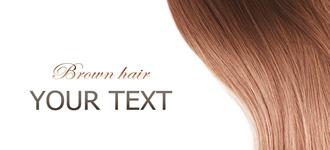 2016年流行发色图片大全 2016年流行什么颜色的头发