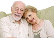 多运动可以长寿吗?长寿的秘诀是什么?
