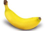 晚上9点以后可以吃香蕉吗?晚上吃香