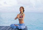 瑜珈中的Namaste有什么含义?瑜珈课堂要注意什么礼仪?