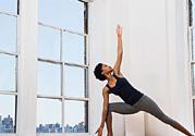 瑜伽初学者要注意什么?瑜伽的种类有哪些?